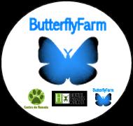 Mariposario Costa Rica Butterflyfarm